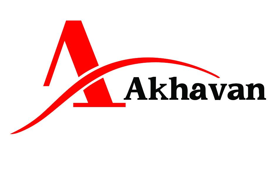 Akhavan industrial group