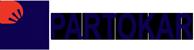 پرتوکار Logo